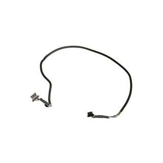 922-9118 Camera Cable -  21.5 inch 3.06-3.33GHz iMac Late 2009 A1313
