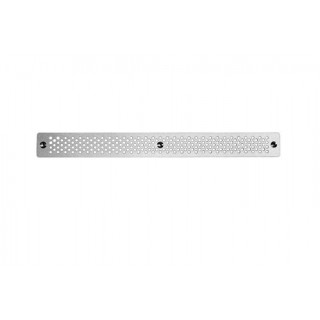 922-9119 Door, Memory Access for A1311 21.5inch iMacs