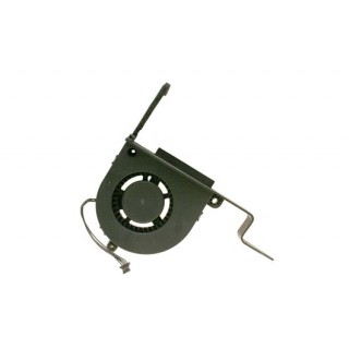 922-9120 Optical Drive Fan -  21.5 inch 3.06-3.33GHz iMac Late 2009 A1313