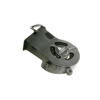 922-9121 Hard Drive Fan for A1311 21.5inch iMacs