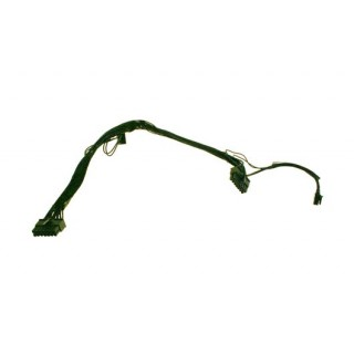 922-9125 AC-DC Cable Power-Backlight-SATA -  21.5 inch 3.06-3.33GHz iMac Late 2009 A1313