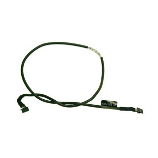 922-9128 Bluetooth Cable -  21.5 inch 3.06-3.33GHz iMac Late 2009 A1313