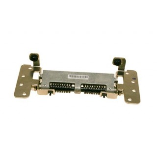 922-9133 Mechanism for A1311 21.5inch iMacs