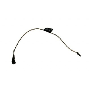 922-9141 Cable, LCD Temp Sensor -  21.5 inch 3.06-3.33GHz iMac Late 2009 A1313