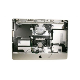 922-9143 Rear Housing -  21.5 inch 3.06-3.33GHz iMac Late 2009 A1313