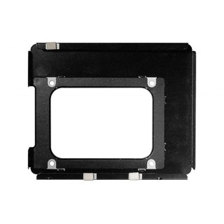 922-9144 Hard Drive Carrier -  Mac Mini 2.26-2.53-2.66GHz Late 2009 A1285
