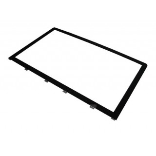 922-9147 Glass Panel, 27 inch -  27 inch Core2Duo - Intel i5 - i7 iMac Late 2009 A1314