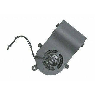 922-9152 Hard Drive Fan for A1312 27inch iMac Late 2009 Mid 2012