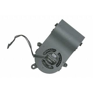 922-9152 Hard Drive Fan for A1312 27inch iMac Late 2009 Mid 2012
