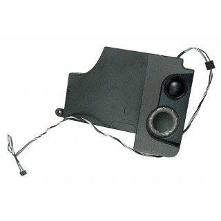 922-9153 Speaker, Left for A1312 27inch iMac Late 2009 Mid 2012