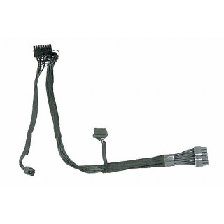 922-9155 Cable, AC/DC Power/Backlight/SATA for A1312 27inch iMac Late 2009 Mid 2012