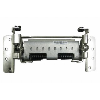 922-9164 Mechanism for A1312 27inch iMac Late 2009 Mid 2012