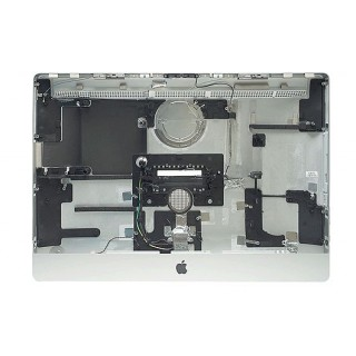 922-9166 Housing, Rear, 27 inch -  27 inch Core2Duo - Intel i5 - i7 iMac Late 2009 A1314