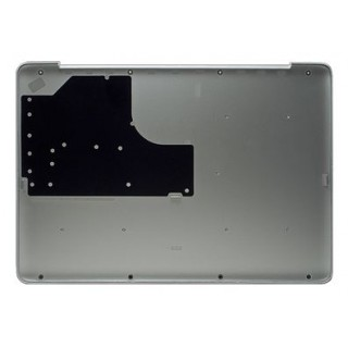 661-5974-  Bottom Case - 13inch Macbook 2.26-2.4GHz White Unibody 922-9185