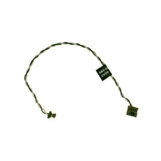 922-9215 Cable, Hard Drive Temp Sensor, Hitachi -  21.5 inch 3.06-3.33GHz iMac Late 2009 A1313