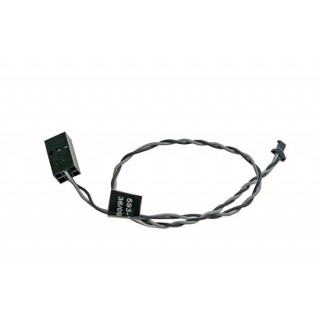 922-9225 Cable, Temp Sensor, Hard Drive, Western Digital for A1312 27inch iMac Late 2009 Mid 2012
