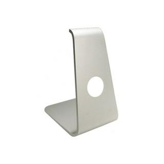 922-9228 Stand -  27 inch Core2Duo - Intel i5 - i7 iMac Late 2009 A1314