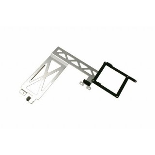 922-9233 Bracket, Video Card to Logic for A1312 27inch iMac Late 2009 Mid 2012