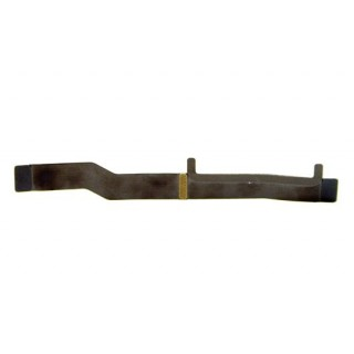 922-9259 AirPort - Bluetooth Flex Cable - 13inch Macbook 2.26-2.4GHz White Unibody