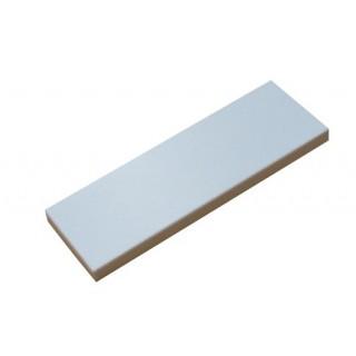 922-9272 Guide, Hinge Alignment, Alum MacBook -  Macbook Aluminum 2-2.4GHz Late 08 A1280