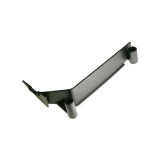 922-9282 Backlight Pressure Wall -  21.5 inch 3.06-3.33GHz iMac Late 2009 A1313