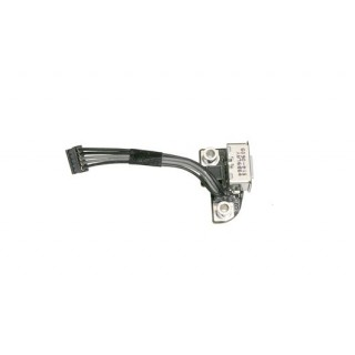 922-9288 Board, MagSafe for A1297 17inch Macbook Pro