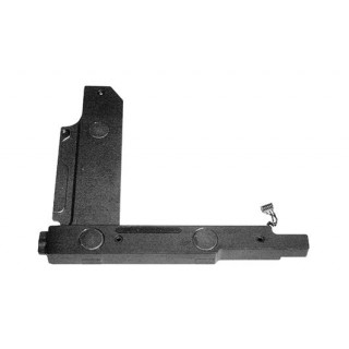 922-9289 Speaker, Right, with Subwoofer for A1297 17inch Macbook Pro