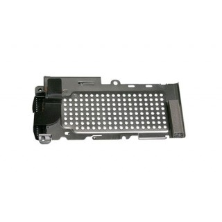 922-9293 ExpressCard Cage for A1297 17inch Macbook Pro