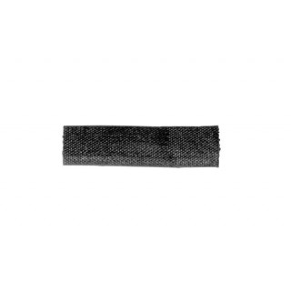 922-9304 Gasket, EMI, Clutch for A1278 13inch Macbook Pro