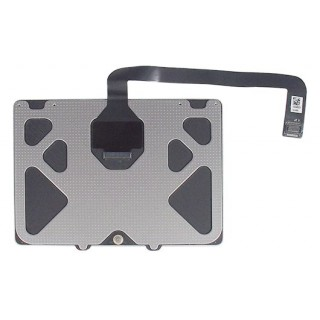 922-9306 Trackpad Assembly - 15inch Macbook Pro Mid 2009 - Mid 2012
