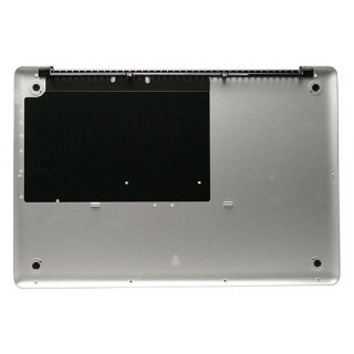 922-9316 Bottom Case -  15inch i5-i7 Macbook Pro Mid 2010 A1288
