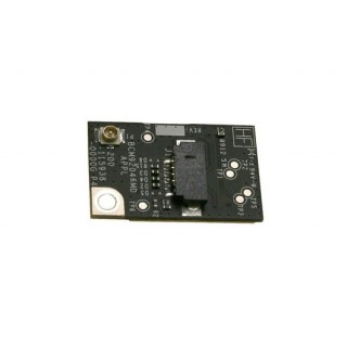 922-9369 Bluetooth Board 21.5 - 27 iMac Mid 2010 A1311 , A1314
