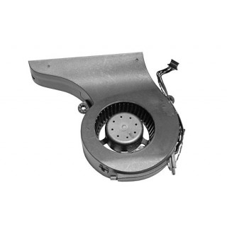 922-9385 CPU Fan for A1311 21.5inch iMacs