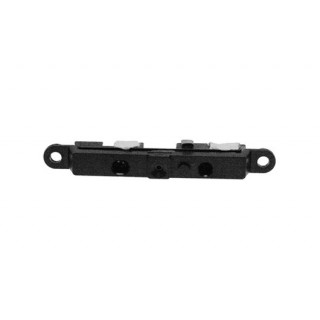 922-9482 Camera for A1312 27inch Mid 2010 iMac