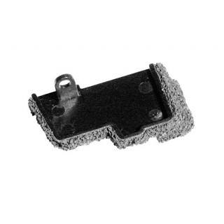 922-9483 Video Card Pressure Wall 21.5 iMac Mid 2010 A1313