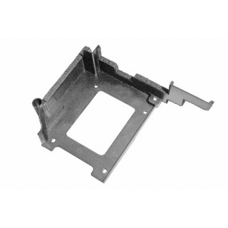 922-9485 Pressure Wall, Optical/SSD/MXM for A1312 27inch Mid 2010 iMac