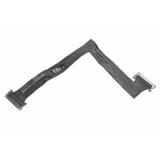 922-9468 Apple DisplayPort (LVDS) Cable for iMac 27-inch Mid 2010 A1312, 593-1281B