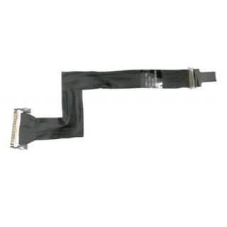 922-9497 DisplayPort Cable 21.5 iMac Mid 2010 A1313