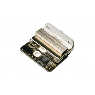 922-9498 SD Card Reader 21.5 iMac Mid 2010 A1313