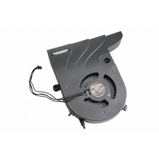 922-9499 CPU Fan for A1312 27inch Mid 2010 iMac