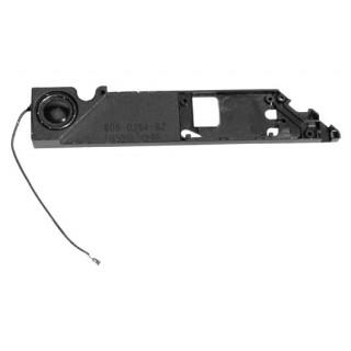 922-9517 Rear Speaker - 13inch Macbook 2.26-2.4GHz White Unibody