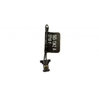 922-9628 Cable, Jumper, HDD Temp Sensor for A1312 27inch Mid 2010 iMac