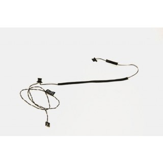 922-9843 Cable, V-Sync/LCD Temp Sensor - 27 inch iMac Mid 2011 - A1314
