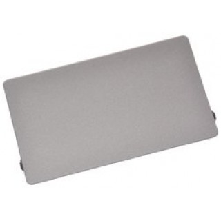 "922-9971 Apple Trackpad for MacBook Air 11"" Mid 2011 A1370"