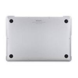 "923-00505 Apple Bottom Case, MacBook Air 13"" Early 2015, A1466"