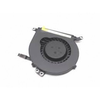 """923-00507 Apple Fan for MacBook Air 13"""" Early 2015, A1466"""