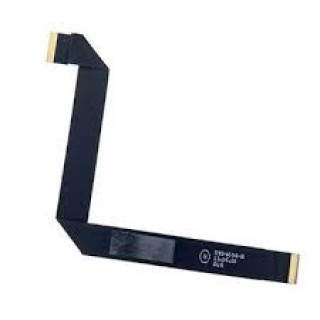 "923-0441 Apple Upper case Flex Cable, IPD, for MacBook Air 13"" Early 2014, Early 2015, Mid 2013 A1466"