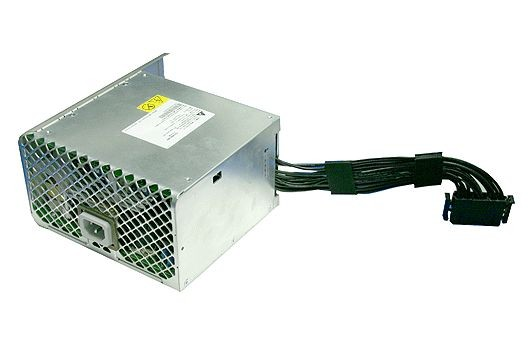 late 2009 mac mini power supply