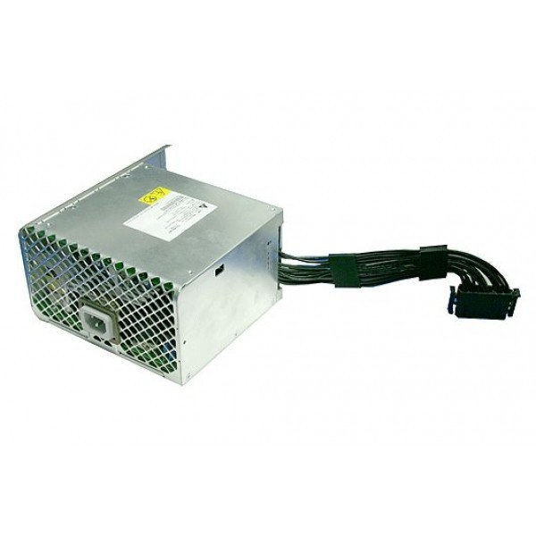 661 5011_1 apple mac pro 2012 2010 2009 a1289, power supply 980 watts euro