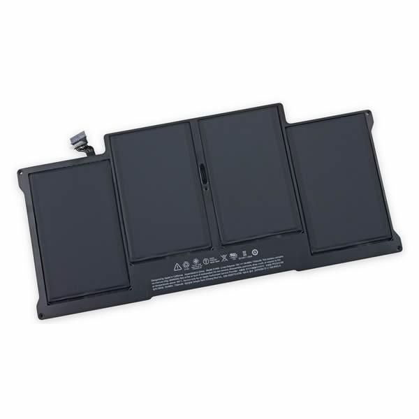 661-7474 Apple Battery, Li-Ion, 50W for MacBook Air 13 ...
